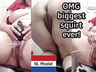 porno fotka - Amateur;Shower;Squirting;Bisexual;HD Videos;Orgasm;Dutch;Fucking Machine;European;Love;Squirts;Huge Squirt;Homemade Squirting;Huge Squirting;Pissing;xHamster Premium;Squirt;Big Amateur;Big Squirt;Amateur Squirt;Homemade Piss;60 FPS;krystalkay