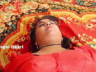 porno fotka - Asian;Old & Young;Indian;HD Videos;Secretary;Cheating;Titty Fucking;Big Ass;Young;Kissing;Hottest;Mom;Room;Young Boy;Tenant;Mallu;Romance;Hot Boy;Owner;Aunti