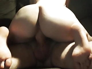 porno fotka - Amateur;Teen;HD Videos;Young;Fucking;Old;Young Fuck;Old Friends;Friends Fucking;Old Fuck;Fucking Friends Dad;18 Old;Old Friend