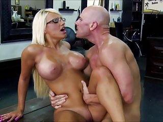 porno fotka - Babe;Pornstar;Public Nudity;Teen;HD Videos;Nudist;Big Tits;Pick Up