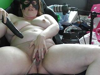 porno fotka - Webcam;Amateur;Brunette;Big Boobs;Squirting;HD Videos;Orgasm;Dutch;Fucking Machine;Squirting Pussy;Girl Masturbating;Squirters;European;Squirts;Asshole Closeup;Fucking a Dildo;Pee;Piss;CamSoda;Squirt;Cam 4;Live Webcam Sex;Live Sex Show;Teen Live Cam;Live Cam Girls;Livejasmin;Bonga Cam;krystalkay