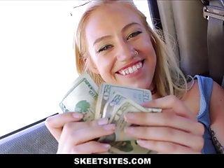 porno fotka - Blonde;Blowjob;Teen;HD Videos;Small Tits;Outdoor;Orgasm;Petite;Big Cock;Petite Teen;Small Boobs;Teen POV;Outdoors;POV Fuck;Fucking Outdoors;Asshole Closeup;Teen POV Fuck;Vagina Fuck;Pick Up;Teen Fuck;Teen Sex for Cash;Teen Sex for Money