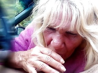porno fotka - Blonde;Blowjob;Hardcore;Granny;HD Videos;Hungarian ;Car;Cum in Mouth;Pantyhose;Sucking Cock;European;Sucking;MILF Sucking Cock;MILF Sucking Dick;Granny Sucking Cock;Granny Sucks;Granny Sucking Dick;MILF Cock;Granny Cock;Sucking Dick