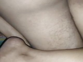 porno fotka - BBW;Mature;MILF;HD Videos;Big Tits;Big Ass;Fucking;Desi;Huge Sex;Big Sex;Big Fuck;Huge Fuck;Sex;Paki;Hindi;Pusssy