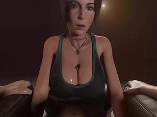porno fotka - Hentai;HD Videos