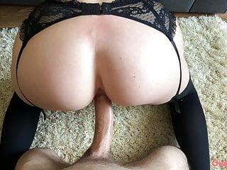 porno fotka - Amateur;Hardcore;Stockings;MILF;Lingerie;HD Videos;Doggy Style;Skinny;Dogging;Favorite;Positions;Love;Favorite Position;Juicy;Juiciest;60 FPS