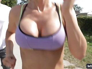 porno fotka - Blonde;Blowjob;Mature;MILF;HD Videos;Cougar;Big Tits;Big Cock;Blonde MILF;Runners;Blonde Cougar;MILF Babe;Blonde Wife;Mom