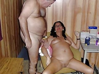 porno fotka - Mature;Group Sex;MILF;Old & Young;Granny;HD Videos;Wife;Wife Sharing;Threesome;Extremely;Old;Man;Super;Love;Old Men;Old Guy;Guy;Time;Slideshow