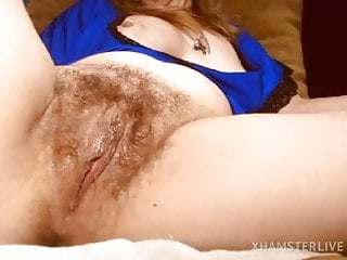 porno fotka - Fingering;Mature;Bisexual;MILF;Russian;Big Clit;Pussy;Pussies;European;Russian Pussy;Russians;Russian Hairy Pussy;Hairy Russian;Mom;Hairy Pussy;Beatiful