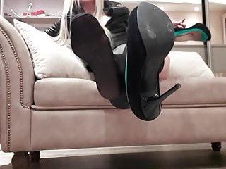 porno fotka - Amateur;Blonde;Stockings;Nylon;Softcore;HD Videos;Striptease;Pantyhose;Stocking Tease;Teasing;Channels;Girl Masturbates;Girls Play;Visiting;Girls Masturbation;Girls Teasing;Stockings Babe;Homemade;Stocking