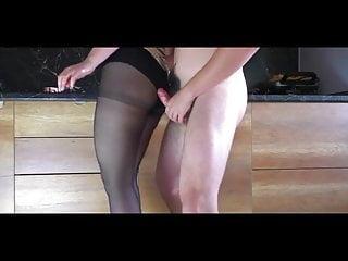 porno fotka - Russian;CFNM;Stories;Movie;24;Story