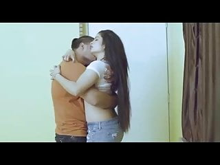porno fotka - Anal;Mature;Bisexual;Indian;Doggy Style;Xmas;Wife;Kissing;Episode;Scenes;Brutal Sex;Web;Scene 1;Episode 1;Serial
