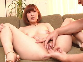 porno fotka - Asian;Blowjob;Tits;Big Boobs;Japanese;MILF;Double Penetration;HD Videos;Cunnilingus;Threesome;Pussy;Lick My Pussy;Asshole Closeup;Night Sex;Afternoon Sex;Caribbean Com;Oculus Sex VR;Sex;Night;Afternoon;Handsjob;Sexest