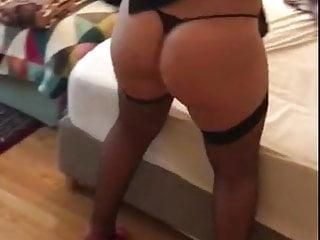 porno fotka - Asian;Brunette;Mature;MILF;Arab;HD Videos;Doggy Style;Big Ass;Fucking;Women Fucking;Ladies;American;Men Fucking Women;Deep Fuck;Hard Deep Fuck;Mom;Lady;Crave;Big Women Fuck;Man Seduces Woman