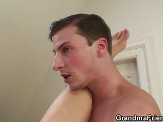 porno fotka - Blonde;Blowjob;Hardcore;Mature;Big Boobs;Old & Young;Double Penetration;Granny;Czech;HD Videos;Threesome;Grandma;Old;Sharing;Old MILF;Two Guys;Two Men;Old Grandmas;Grandma Friends Channel;Old Granny;Old Grandma;Old Cougar;Handsjob