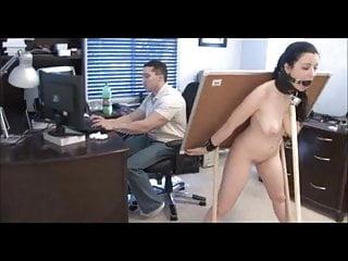 porno fotka - Brunette;BDSM;Bondage;Naked Girls;American;Nude;Objects;Girl;Nude Girls;Girl Used;Object;Objectification