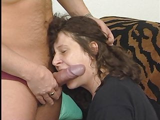 porno fotka - Anal;Creampie;Double Penetration;Facesitting;Ass Licking;Deep Throat;Casting;Cheating;Watching;xHamster Premium;HD Videos