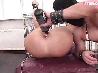 porno fotka - Blowjob;Hardcore;Teen (18+);BDSM;Bukkake;HD Videos;18 Year Old;Adult;Big Cock;Small Boobs;Anal Fuck;Fetishes;Domination;First;Asshole Closeup;Vagina Fuck;Brutal Sex;Latina;18yo;Teen core club