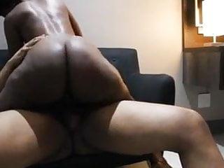 porno fotka - Babe;BBW;Spanking;Orgasm;Doggy Style;Big Ass;American;Black;Huge;Bootylicious;Big Bootylicious