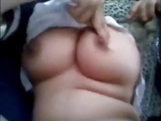 porno fotka - Anal;Hardcore;Double Penetration;Gaping;Softcore;Deep Throat;Orgasm;Dogging;Pakistani;Fucking;First Time;Beautiful Pussy;Pussy Fucking;Beautiful;First Time Fuck;First Fuck;Car Fuck;Beautiful Fuck;First