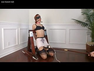 porno fotka - Sex Toy;Bondage;Vibrator;Moore