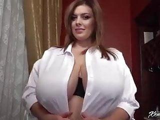 porno fotka - BBW;MILF;Softcore;Striptease;Big Natural Tits;Busty BBW;Curvy BBW;Busty Striptease;Busty Strip;BBW Striptease;Fat Busty;Busty;Busty Chubby;BBW Strip;Chubby Striptease