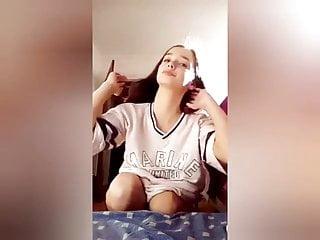 porno fotka - Webcam;Amateur;Babe;Blonde;Brunette;Striptease;College;Sexy;Girlfriend;Pantyhose;Play;Hot Girl Masturbating;Sexy Webcam;Sexy Girlfriend;Hot Cam Girl;Girlfriend Webcam;Sexy Play;Hot Girl Webcam