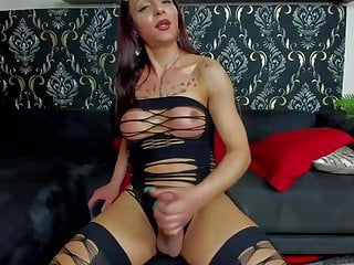 porno fotka - Ladyboy (Shemale);Big Cock (Shemale);Lingerie (Shemale);Masturbation (Shemale);Solo (Shemale);Webcam (Shemale);Young (Shemale);Shemale Cum (Shemale);HD Videos