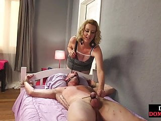 porno fotka - Anal;Blonde;BDSM;Femdom;Strapon;Spanking;HD Videos;Pegging;Femdom Humiliation;Femdom Pegging;Pegging Fetish;Whipping;Busty;Sub;CBT;Femdom Slave;Femdom CBT;Slave Fetish