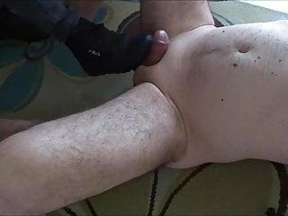 porno fotka - Amateur;BDSM;Femdom;German;CFNM;Ballbusting;Slave;Busted;European;Trampling;Humiliation;Balls;Bound;Bound Balls