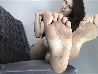 porno fotka - Femdom;Cuckold;Foot Fetish;HD Videos;JOI;Dirty Talk;Foot Worship;Footjob;Mistress;Sucking Cock;Sucking;Footing;Humiliation;Feet;Worship;Sucking Dick;Sissy Slut