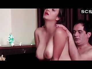 porno fotka - Indian;HD Videos;Ass Licking;Sexy Women;Hot Women;Super Hot;Hot Desi;Sexy Desi;Sexy Hot Woman;Hot Sexy;Super Hot Sexy;Hot Sexy Desi;Super Hot Women