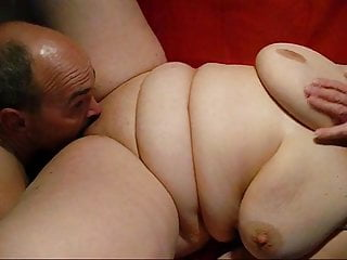 porno fotka - Blowjob;Mature;Handjob;Group Sex;Bisexual;Granny;German;Big Tits;Mom