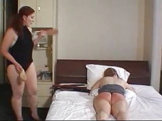 porno fotka - Lesbian;Mature;MILF;Spanking;Hard;Spanked Hard;Spanked Woman;Hard Rough;Hard Punishment;Hard Women;Female Hard;Hard Pain;Women Torture;Painful Hard