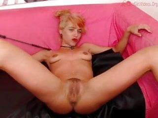 porno fotka - Webcam;Redhead;Small Tits;Skinny;18 Year Old;Big Nipples;Sexy;Sexy Boobs;Pussy;Sexy Redhead;Sexy Webcam;Showing Boobs;Sexy Little Ass;Redhead Webcam;Slim;Sexy Slim;Slim Redhead