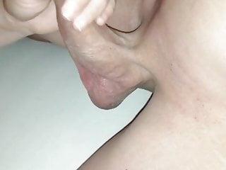 porno fotka - Amateur;BBW;Creampie;MILF;POV;German;Doggy Style;Dirty Talk;Single;Big Cock;Private Sex Tapes;German BBW;German Homemade;German POV;Smartphone;HD Videos