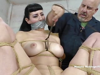 porno fotka - Brunette;BDSM;MILF;HD Videos;Bondage;Slave;Vibrator;Big Tits;Stripping;European;Gagging;Busty Woman;Woman Stripping;Busty Strip;Busty;Strip;Curvy;Curvy Women;Curvy Female;60 FPS