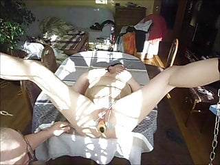 porno fotka - Amateur;Mature;BDSM;Granny;German;Bondage;Dildo;Wife;Homemade;Sex;Sex E;Sexest