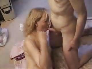 porno fotka - Amateur;Blonde;MILF;Cuckold;Gangbang;Doggy Style;Cum in Mouth;Husband;Wife Sharing;Friends;Friends Wife;Wife Friend;Filming;Girls Friends;Girl;Hubby;Friends GF;Girls Friend