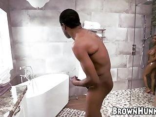 porno fotka - Amateur;Babe;Blowjob;Handjob;HD Videos;Deep Throat;Big Dick;Big Cock;Riding Dick;Riding;Ebony Babes;Black;Fit Babe;Fit Ebony;Doggystyle;Bj;Ride;Fit