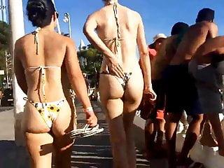 porno fotka - Amateur;Beach;Blonde;Brunette;Close-up;MILF;HD Videos;Outdoor;Bikini;Sexy;Super Hot;Sexy Bikini;Hottest;Hot Bikini;Super Sexy;Extremely Hot;Ultra;Ultra Sexy;Extremely Sexy