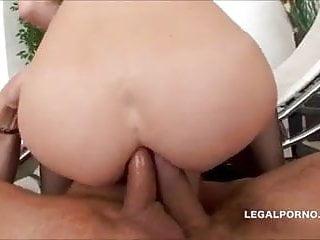 porno fotka - Anal;Blonde;Celebrity;MILF;Double Penetration;Mistress;Big Ass;American