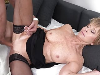 porno fotka - Amateur;Blowjob;Mature;Stockings;MILF;Old & Young;Granny;HD Videos;GILF;Sexy;Small Boobs;Sexy Granny;Vagina Fuck;Mature NL;Take it;Boys Having;Handsjob