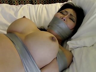 porno fotka - Asian;Brunette;BDSM;Japanese;MILF;HD Videos;Bondage;Slave;Big Tits;Gagging;Busty Japanese;Tape Gagged;Curvy Asian;Curvy Japanese;Busty;Curvy;Busty Asian;Tapes