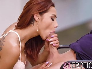 porno fotka - Anal;Babe;Blowjob;Redhead;HD Videos;Deep Throat;Doggy Style;Cum in Mouth;Reverse Cowgirl;Sensual;Natural Tits;Big Cock;Moaning;Kiss;Sensual Kissing;Sensual Kiss;Natural;Thick Cock;Leal