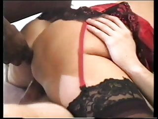 porno fotka - Amateur;Group Sex;Interracial;Cuckold;Double Penetration;Cum in Mouth;School;Wife Sharing;BBC;Old;Black Sluts;Old School;Old Sluts;White Slut;School Slut;Married Sluts;Old White;Old Married