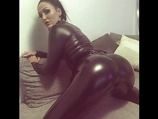 porno fotka - Blonde;Brunette;Latex;Lingerie;HD Videos;High Heels;Big Tits;Big Ass;Big Cock;April;Slideshow;Edging