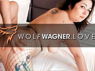 porno fotka - Amateur;Mature;MILF;Old & Young;German;HD Videos;Cum in Mouth;Hotel;Big Tits;Airport;Deutschland;Real;European;Blind Date;Deutsche;Huge Facials;German Sex;Fuck Date;Mom;Deutsch;WolfWagner.love