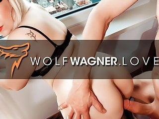 porno fotka - Amateur;Blonde;Mature;MILF;German;HD Videos;Cum in Mouth;Hotel;Reality;Big Tits;Deutschland;Jungle;Real;European;Deutsche;German Sex;Fuck Date;Mom;German MILF;Deutsch;WolfWagner.love