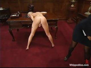 porno fotka - Lesbian;BDSM;Femdom;Strapon;Spanking;Bondage;Mistress;Slut;Love;Bitch;Humiliation